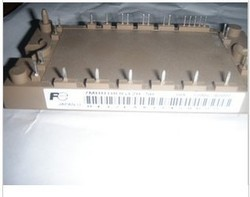 7MBR15UG120-50