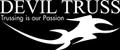Devil Truss