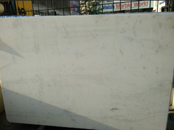 English White Marble - Mm05