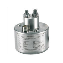 Mini Coriolis Transmitter