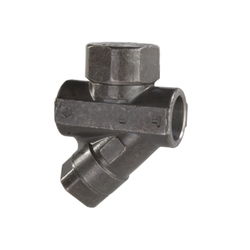 Uni Klinger Thermostatic Steam Trap