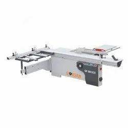 GP 300 ECO Gorsan Wood Working Machine