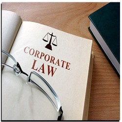 Company Incorporation Consultants