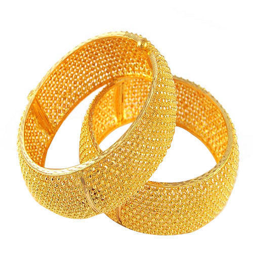 buy bangles tayte in gold diamond endear jewellery