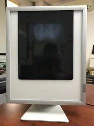 Light Weight X-Ray Viewer