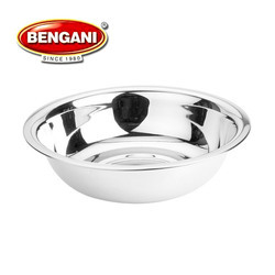Stainless Steel SS Bowl, for Hotel/Restaurant