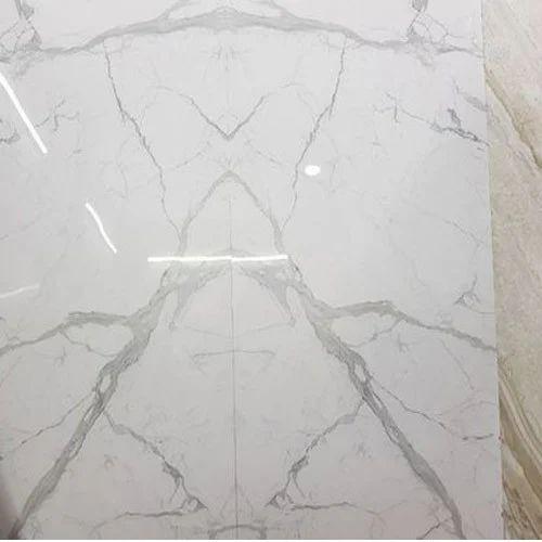 Ceramic Italian Digital Floor Tiles Size Medium Rs 70 Square