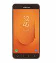 Samsung Galaxy J7 Prime 2 Mobile Phone