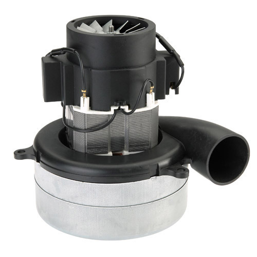 Single Phase Vacuum Motor  Voltage  220 V