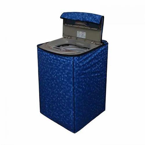 Lee Decor Washing Machine Cover 01
