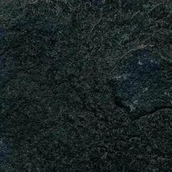 Kadappa Stone