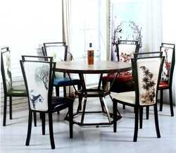 DS0993 dining set