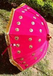 Wedding Decorative Umbrella