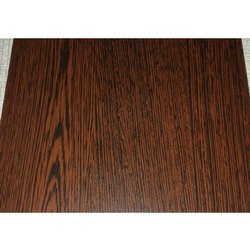Brown Wooden Marino Hpl Laminates Size, 4×8 Laminate Flooring Sheets