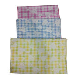 Cotton Printed Towel, Packaging Type: Poly Bag, Size: 50x70 Cm
