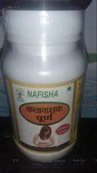 Nafisha Kabz Nashak Churan