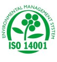 ISO 14000 2015 EMS Certificate Service