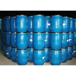 OPAQUE POLYMER, 50KG And 250KG