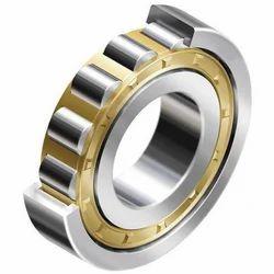 NTN Cylindrical Roller Bearings