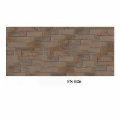 FS-026 Parking Tile