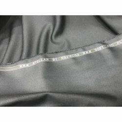 Plain Mens Raymond Sutting Fabric