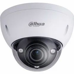 Analog Camera Day & Night Dahua HD Dome Camera, for Outdoor