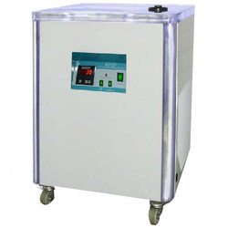 Chilled Water Circulator