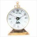 4 Inch Decorative Clock