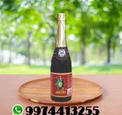 Ayushka Syrup Green Ayurvedic Immunity Booster Tonic, Non Prescription, Marss Herbals India