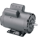 Air Compressor Electric Motor