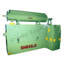 37.285 Cooking Oil Extraction Machine Vk-160 (16 Tpd), Capacity: 15 To 16 Ton / 24 Hour , for Sunflower Oil