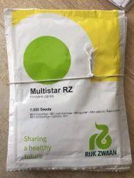MultiStar F1 Cucumber Seeds