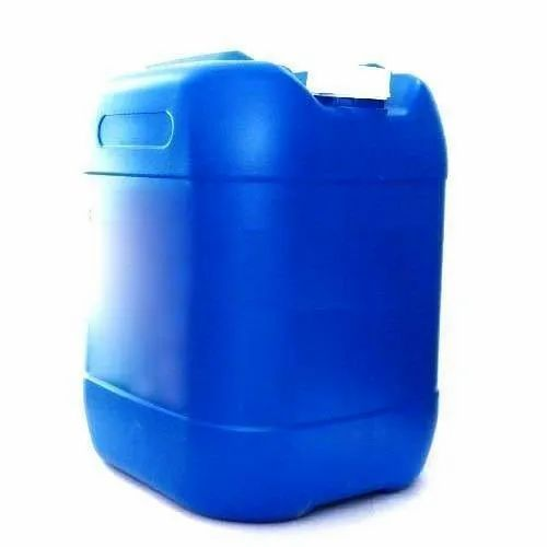 Liquid CASTING  CLEANER, 35 Kg, Packaging Type: Hdpe Can