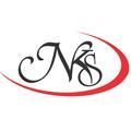 N K Sales Corporation