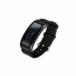 OMNiX DF23 Smart Band Heart Rate Monitor