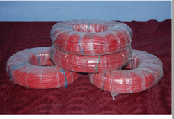 Thermocouple Wire Compensating Cable Pvc