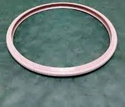 Silicon Rubber Ring