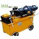HQS-40 Rebar Thread Roller Machine