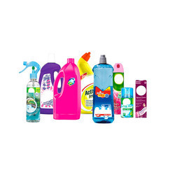 FMCG Products - Wholesaler & Wholesale Dealers in India