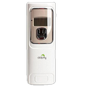 Automatic Aerosol Perfume Dispenser (004)