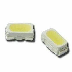 SMT LED
