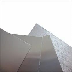 Gr 5 Alloy Steel Sheet