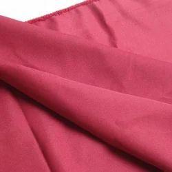 Micro Lining Fabric