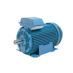 Industrial Flame Proof Motors