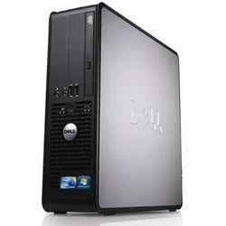 Dell Optiplex 745 SFF Motherboard -WK833 WF810 GX297 CY944