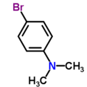 4-Bromo-N,N-Dimethylaniline 586-77-6