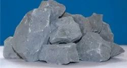 Limestone, Powder, For Paper Industry