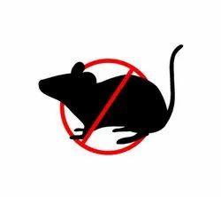 Rodent Management Services