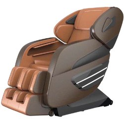 Powermax  Massage Chair