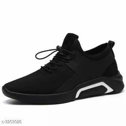 EVA Attractive Men's Casual Shoes